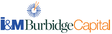 I&M Burbidge Capital