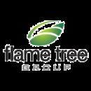 ftg-logo