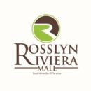 Rosyln new